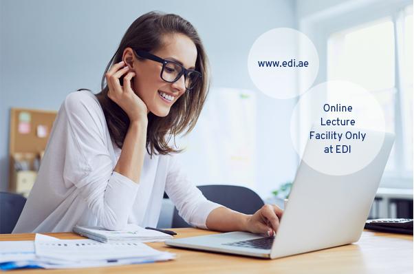 e-lecture-service